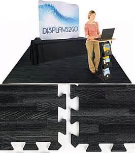 black wood grain floor mats 26 2 x 2 soft tiles