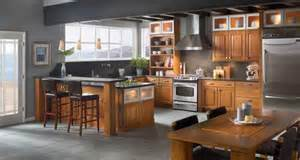 adding cabinets above kitchen cabinets empty space above my kitchen cabinets the home depot