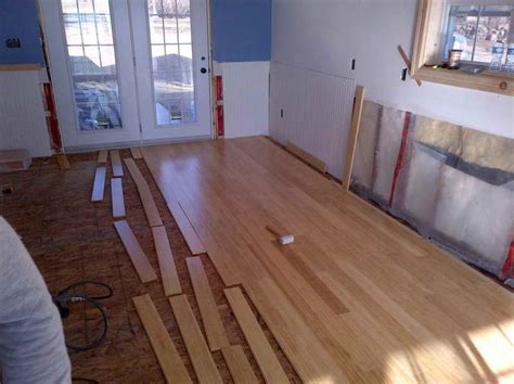 laminate flooring basement laminate flooring ideas