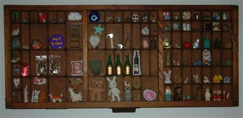knick knack shelf www pixshark images galleries