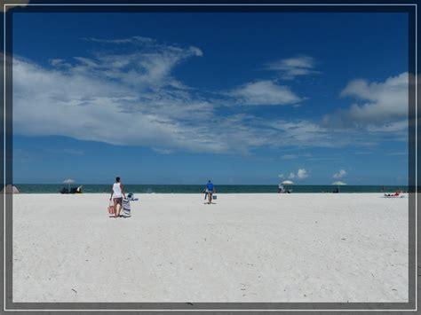 Auto Mieten Miami by In Miami Auto Mieten Amerika Forum De