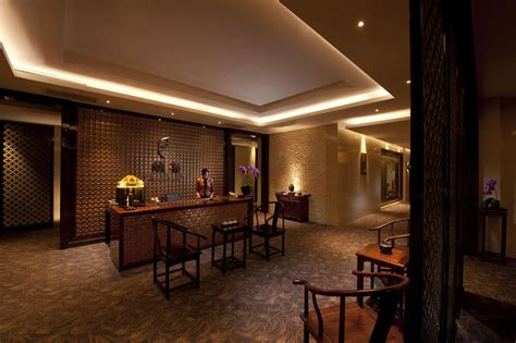 spa einrichtung zuhause book doubletree by wuxi wuxi hotel deals