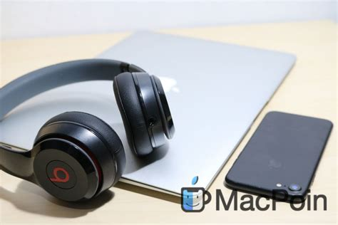 Headphone Beats Palsu cara cek keaslian produk beats via register beats macpoin