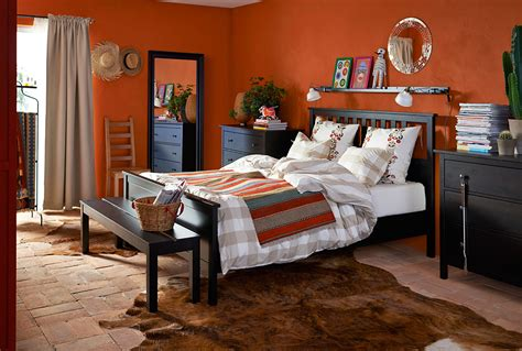 turn your master bedroom into your favorite room 45 ikea bedrooms that turn this into your favorite room of
