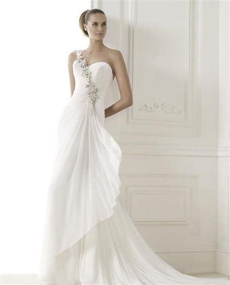 imagenes de vestidos de novia modernos 2015 qui 233 n m 225 s quiere conocer los vestidos de novia 2015