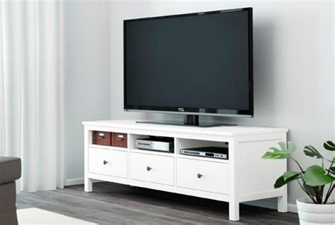 cheap television stands and cabinets 20 photos cheap tv table stands tv cabinet and stand ideas