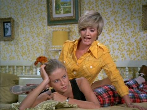 Plumb That 70s Show by 115 Best Images About The Brady Bunch On B Davis Coloring Books And