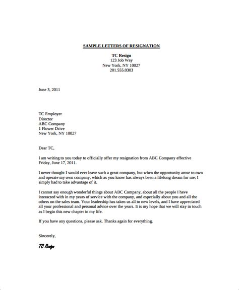 Advice On Cover Letters letter format 187 advice letter format cover letter and