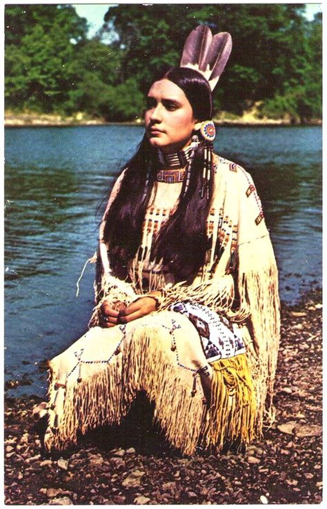 65 Best Culture Of quapaw tribe the quapaw tribe models picture