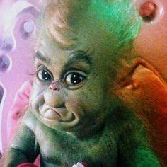 lil baby grinch mouth   lil judgy