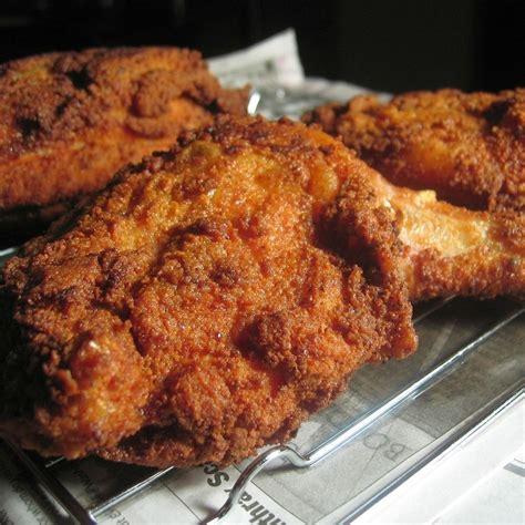 southern fried chicken recipe fried chicken chicken
