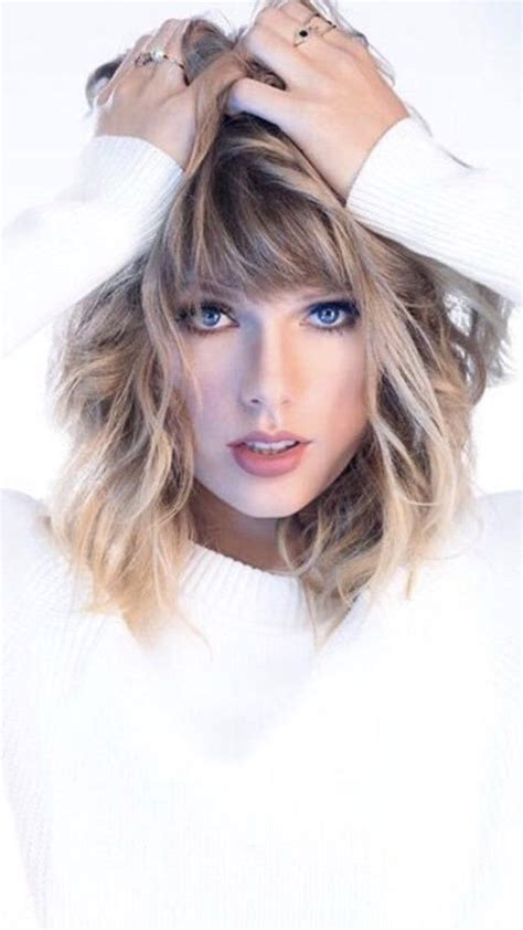 taylor swift country music live 2017 celebrity music taylor swift quot country pop