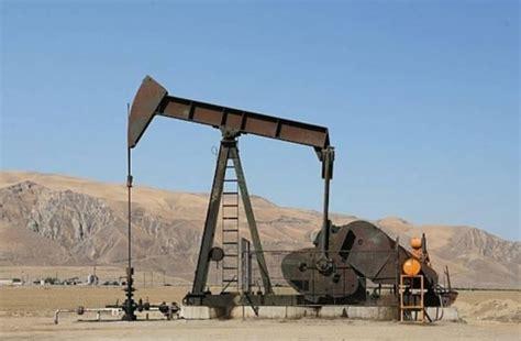 Minyak Mentah Dunia serangan udara saudi ke ibukota sana a picu minyak dunia
