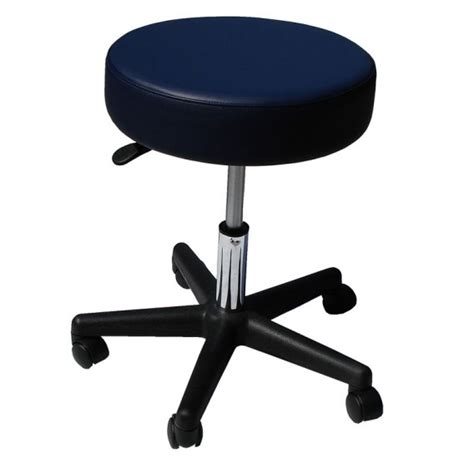 Park Tool Rolling Stool by Affinity Rolling Stool Salons Direct