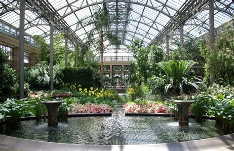 panoramio photo of longwood gardens pennsylvania