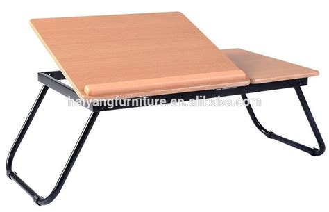 Laptop Knee Desk Laptop Knee Desk Platform9 Desk And Knee Laptop Stand Various Colours Global Pc Best