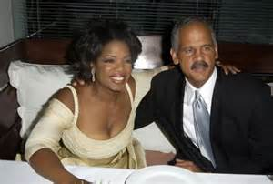 Will be moving together to a new place quot a rep for oprah confirms