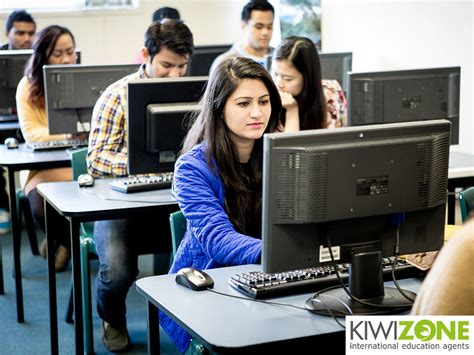 Ais St Helens Mba by Auckland Institute Of Studies Kiwizone