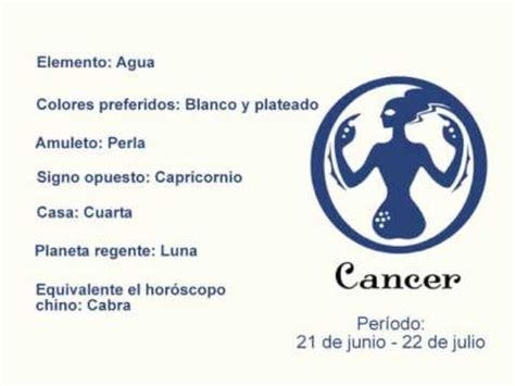 signos compatibles signo de cancer 2016 signo c 225 ncer youtube