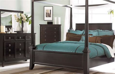 bedroom sets for couples bedroom my products