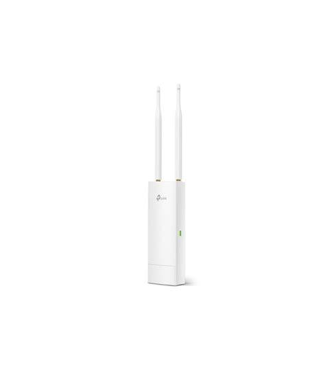 tp link auranet eap110 outdoor 300mbps wireless n outdoor access point dnl trading