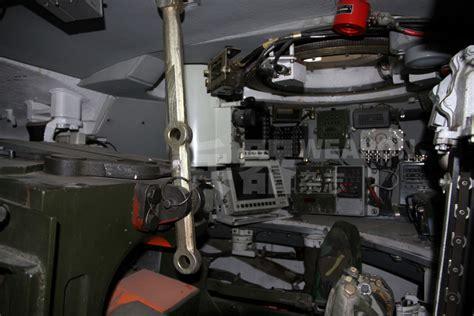 中国外贸坦克打造军工市场传奇 热点图片 东南网