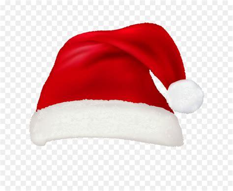santa claus hat png    transparent christmas png  cleanpng