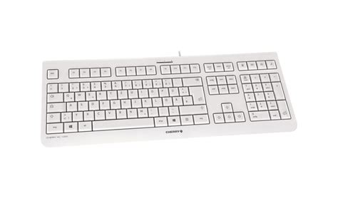 belgian keyboard layout cherry kc 1000 usb azerty belgian grey keyboards