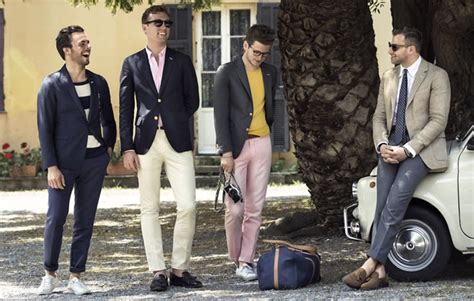 modern preppy style for men how to pull off men s preppy style fashionbeans