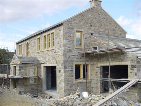 build homes number of new homes being built falls but may be to weather