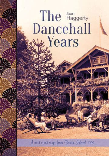 danethrall a novel the dancehall years by joan haggerty 171 pickle me this
