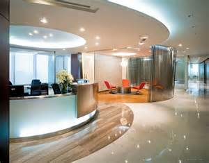 Contemporary Office Design Ideas Luxury Modern Office Design Idea 5 Preview