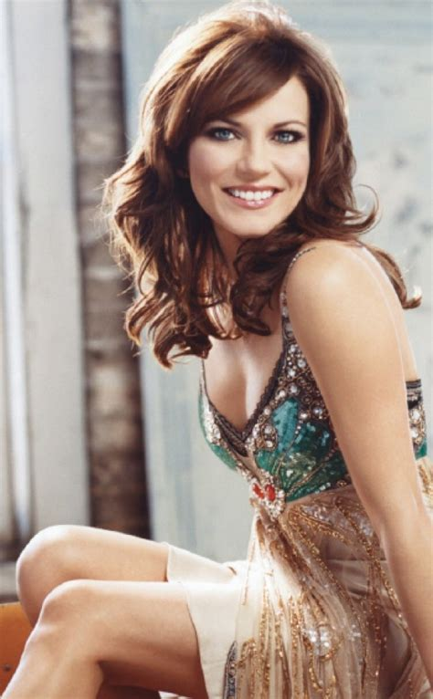 song by martina mcbride 47 best martina style images on martina
