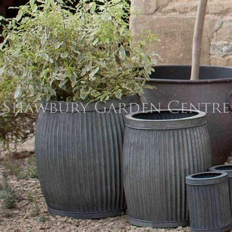Garden Planters Sale pots and planters for sale