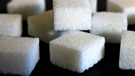 how to make sugar cubes youtube