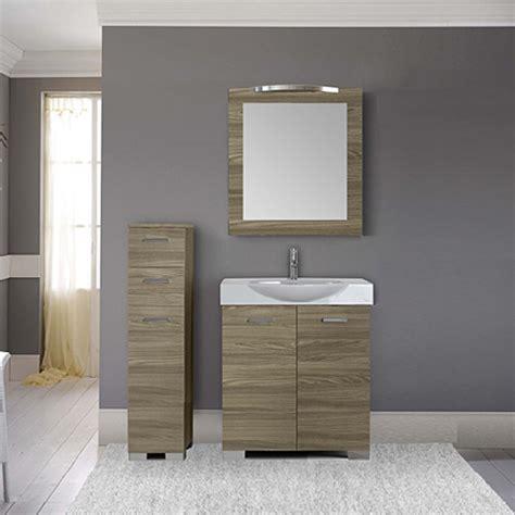 mobili lavabo bagno economici mobili per bagno economici mobili per bagno economici