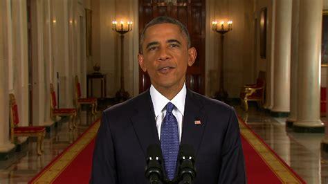 President Obama Outlines Immigration Reform Plan by President Obama Outlines Immigration Reform Plan Bamboodownunder