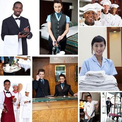 hotel tourism travel hospitality