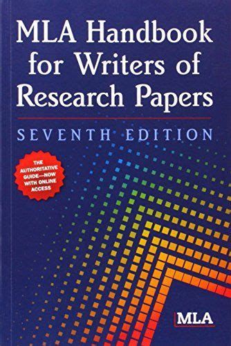 Mla Handbook For Writers Of Research Papers 5th Edition by Best 25 Mla Handbook Ideas Only On Apa Manual Timothy Ferriss And Pink Drive