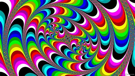 colorful trippy wallpaper 120 hd psychedelic colorful and bright wallpapers for