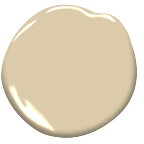 color bisque bisque hc 26 benjamin