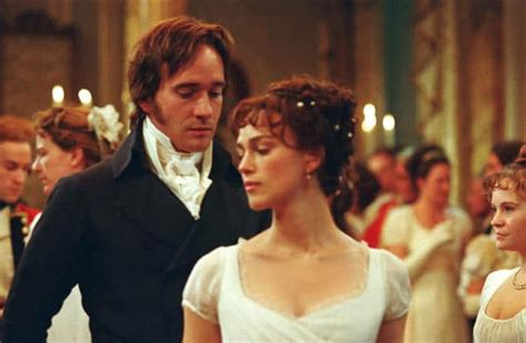 gentlemanly an elizabeth and mr darcy story books pride and prejudice 2005 a 10th anniversary review
