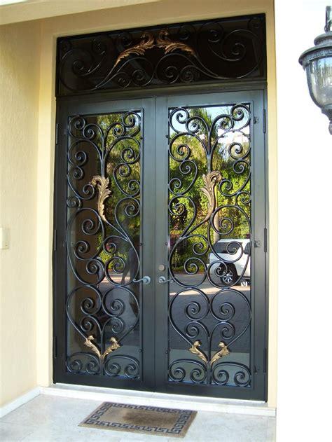 pedestrian gates iron gate design wrought iron gate