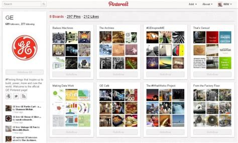 pinterest us what exactly is pinterest and how can i use it for my