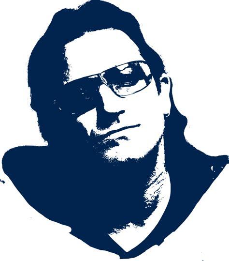 Bono U2 Shirt bono t shirt u2 sandbox threads