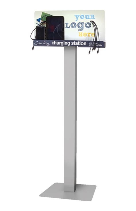 device charging station charge it up ideas inspiration from demco
