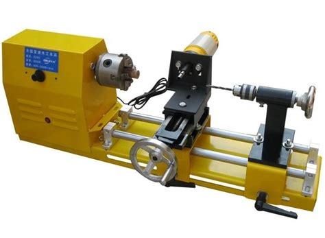 cnc woodworking lathe multifunctional cnc woodworking lathe woodworking lathe