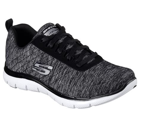 sketches sneakers buy skechers flex appeal 2 0 flex appeal shoes only 65 00