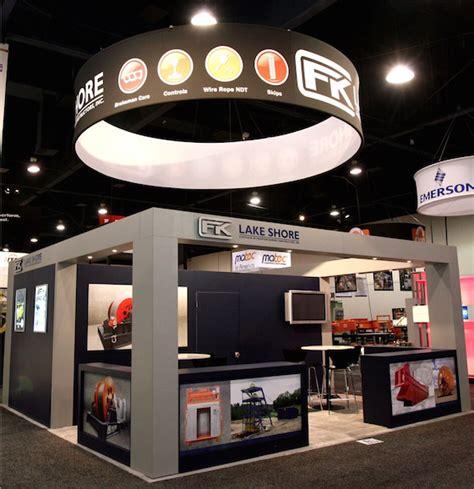 Home Design Expo Las Vegas by Trade Show Booth Design Amp Builders Exhibit Display Rentals Las Vegas