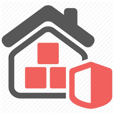 compare house building and contents insurance 50 house and contents insurance 28 images บรรยากาศด ก ไม